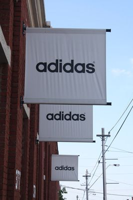 For sportswear of course, Smith Street in Collingwood is the ultimate outlet destination. Nike, Converse, Adidas, Champion, Brooks, New Balance, and Russell Athletics all have outlet stores there. It's also a good place to find adventure and outdoor clothing with Kathmandu, MacPac, Mountain Design and Timberland, each taking a space in the precinct.