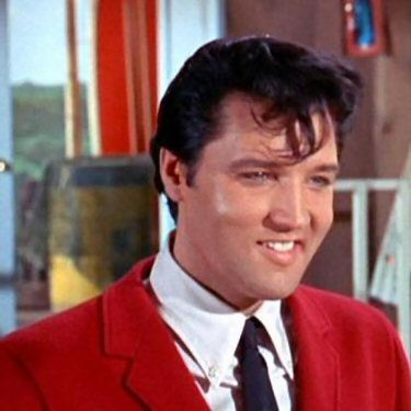 499 best images about elvis presleys movies on pinterest