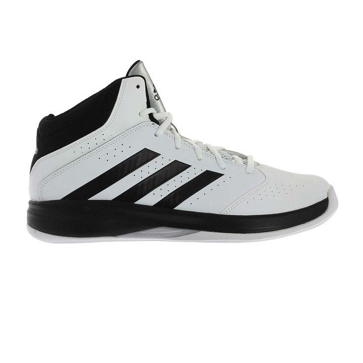 Adidas Isolation 2 M