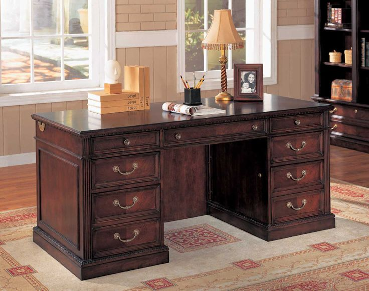 Wooden Office Desks for Sale - Modern Living Room Sets Cheap Check more at http://www.gameintown.com/wooden-office-desks-for-sale/