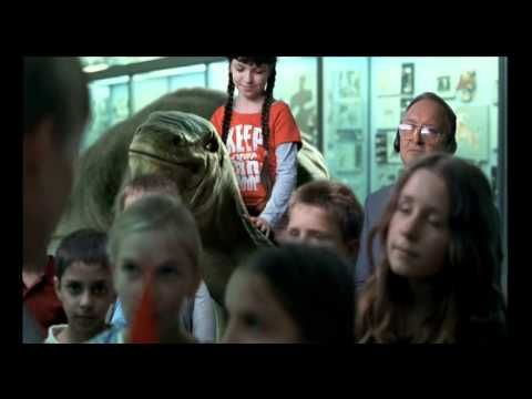 Spot DeA kids - Yes I AM per De Agostini