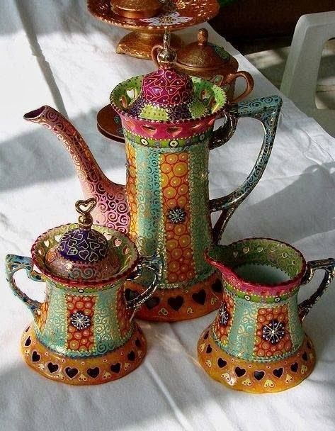604 Best Images About Gypsy Wind On Pinterest Gypsy