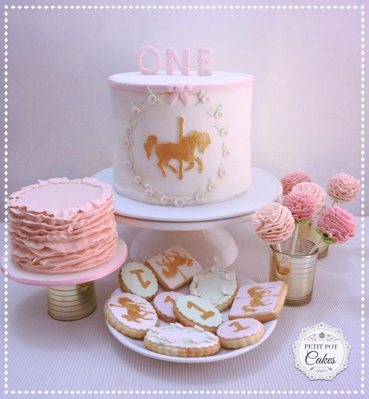 Best Cake Horses Images On Pinterest Horse Cake Animal Cakes - Horse themed birthday cakes
