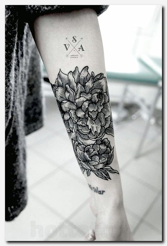 Tattooideas tattoo music and love tattoos scottish for Scotland military tattoo