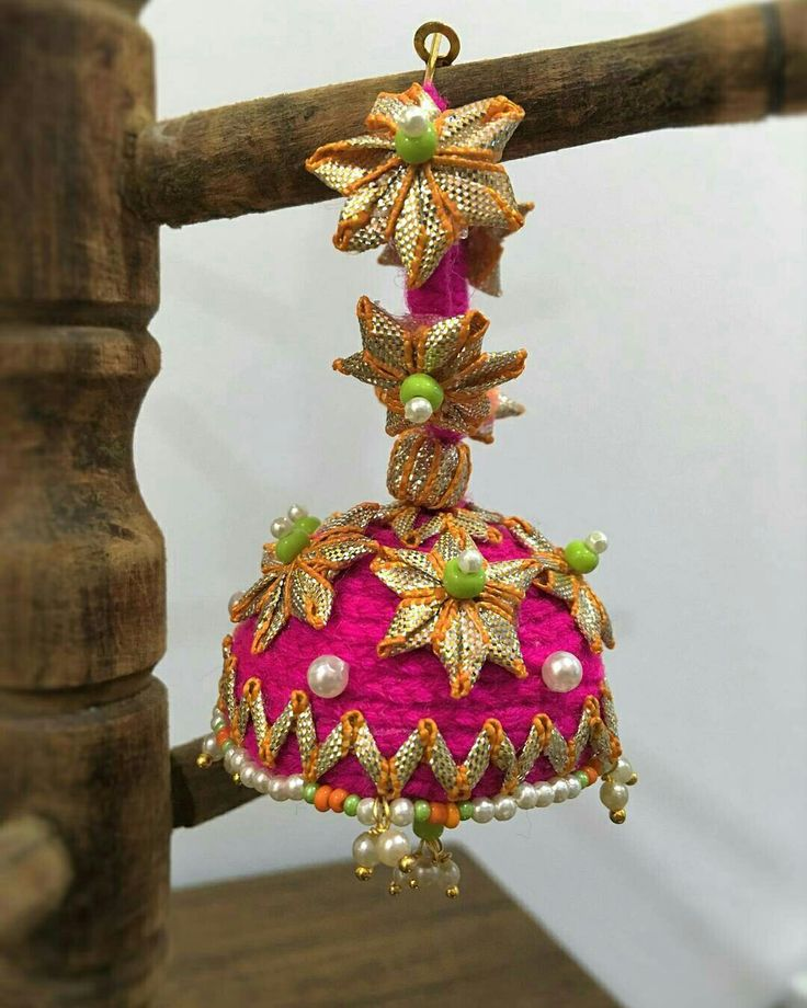 Available at www.Instagram.com/zeeana_by_pallavi