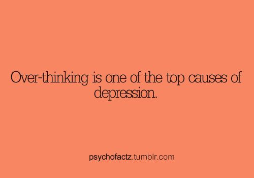 .: Depression Aptedsf Org, Harm Depression, Quotes, Facts, Overthink, Random, Families Flaws, Faces Plants, Over Thinking