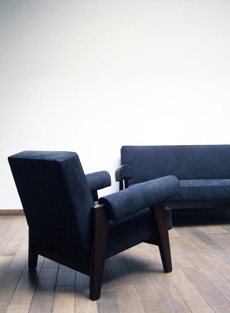 Petite Chambre Froide Pour Particulier : Aménager votre maison dans la thématique déco chambre western est
