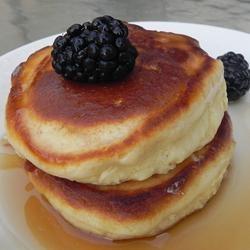 Eggnog Pancakes Recipe: Pancakes Allrecipescom, Pancakes Recipe, Pancakes Allrecipes Com, Pancake Recipes, Pancakes Batter, Eggnog Pancakes