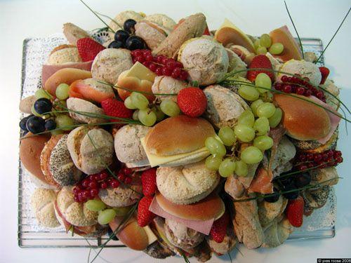 logo belegde broodjes - Google zoeken