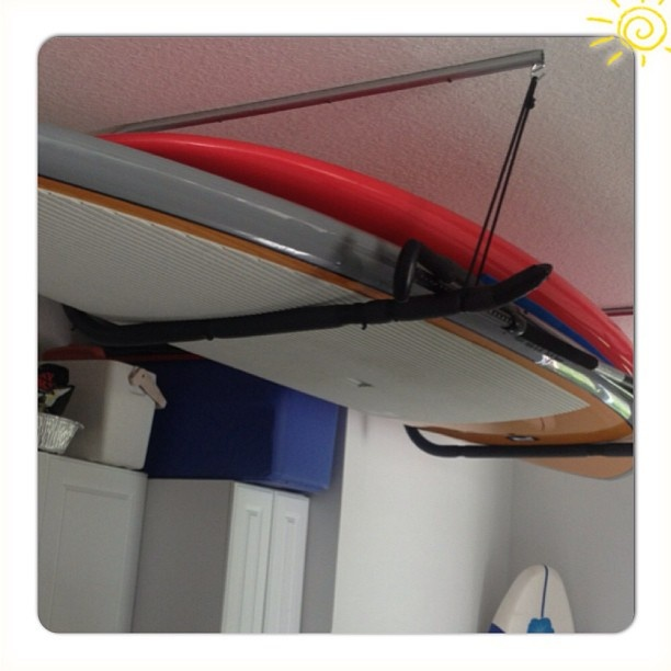 63 Best Images About Diy Canoe Outrigger On Pinterest