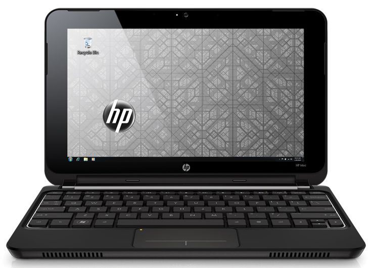 HP G62 Laptop This is a great piece to own