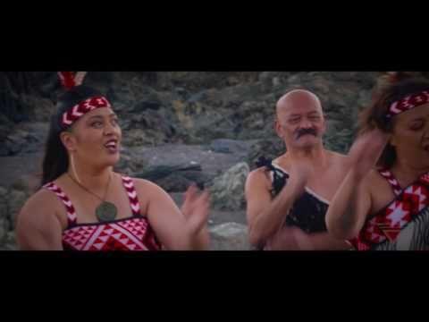 | Te Taura Whiri i te Reo Māori