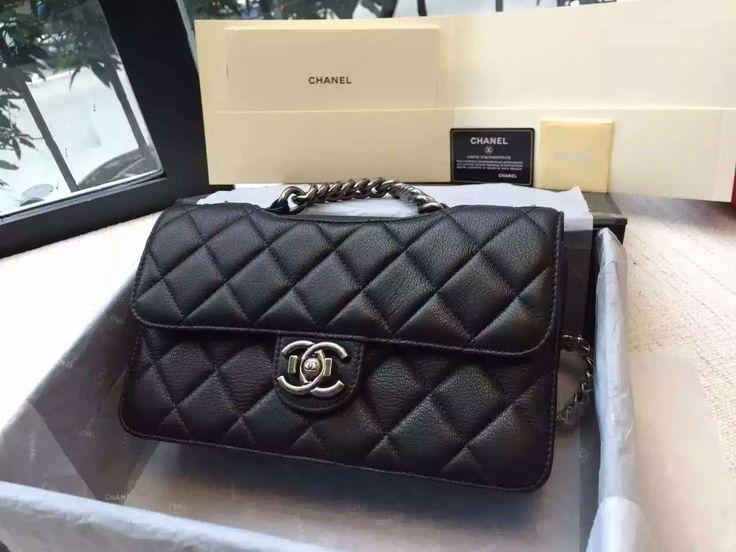chanel Bag, ID : 49375(FORSALE:a@yybags.com), chanel designer, chanel boys backpacks, chanel black leather purse, chanel brand name purses, chanel com, chanel international, designer channel, online chanel, chanel cool wallets, buy a chanel bag online, buy chanel accessories, chanel cute handbags, chanel book bags for men #chanelBag #chanel #designer #of #chanel