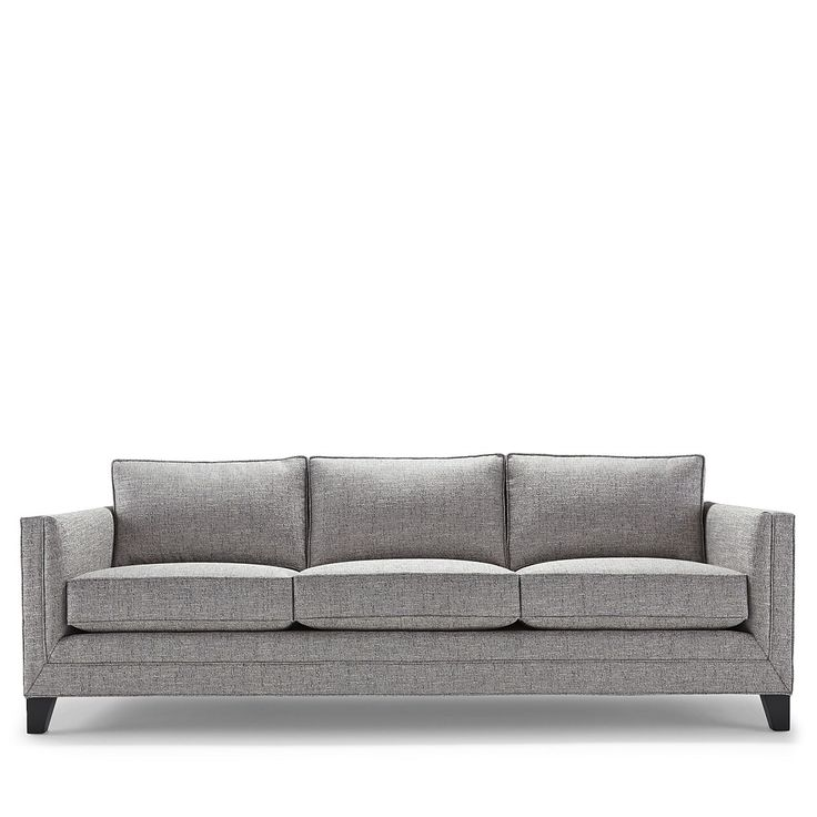 14 best Furniture Sofa images on Pinterest 3ds max  : 73e8706bba3e8ade29b9378e506174f8 house furniture living room furniture from www.pinterest.com size 736 x 736 jpeg 46kB