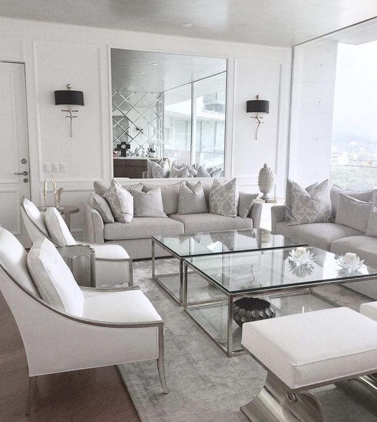Aspenwood Apartments: Pin By Aspenwood Creative On House Decor
