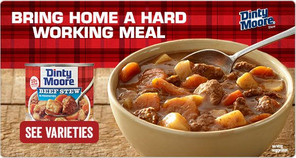 Hormel | Coupons