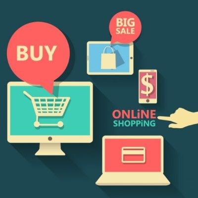 Setting up an Wordpress woocommerce or Magento online shopping cart may appear daunting and expensive but at HelloPeople we make the process simple for you and we will even show you how to maintain the online shopping cart all by yourself (we can also maintain this for you). We strive to provide you with the best value and make this an affordable option to pursue. A well designed shopping cart with good design, a mobile-friendly and easy to use environment