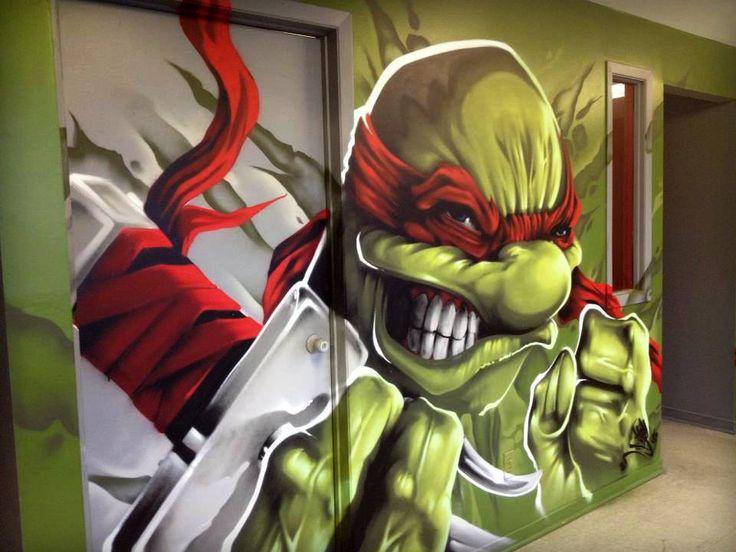 Teenage Wall Murals Uk · Beautiful Teenage Wall Murals Uk Part 43