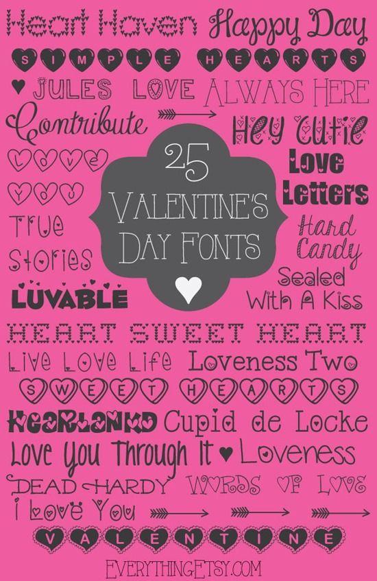 522 best DIY Valentine\'s Day Ideas images on Pinterest ...