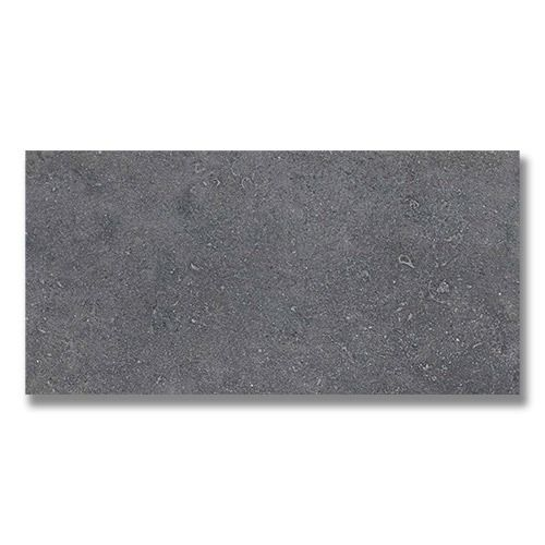 "12"" x 24"" Seastone Gray - AKDO"