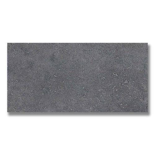 "12"" x 24"" Seastone Gray - AKDO"