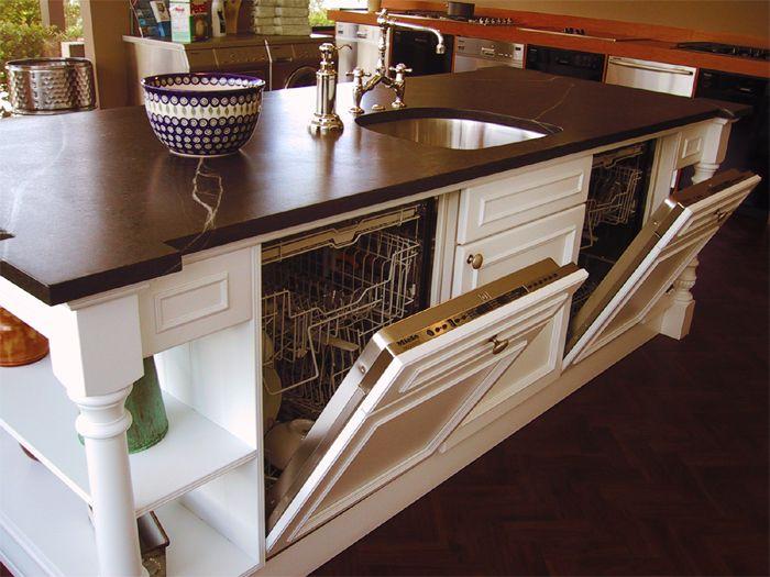Kitchen Design Dishwasher Placement 34 best dishwashers images on pinterest | kitchen ideas, kitchen