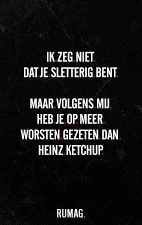 Hahaha......;)