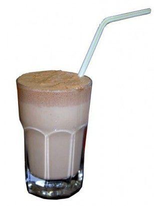 A.t.o.m.  süt çikolata bal pekmez isteğe bağlı reçel veya marmelat antep fıstığı fındık ceviz damla çikolata hindistan cevizi muz cevizli sucuk Tarif mikserin içine ,çikolatayı,balı,pekmezi,antep fıstığını,fındığı,cevizi,damlaçikolatayı,hindistancevizini,muzu atıyosun toz haline getiriyosun. daha sonra bu karşımı sütün içine döküyorsun