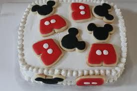 Cookies i found on google