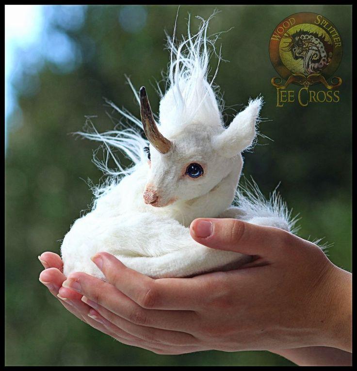 25 Unique Baby Unicorn Ideas On Pinterest Cute Unicorn
