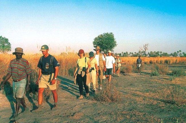 På denne fantasktiske rundrejse skal I opleve alle de store højdepunkter i det sydlige Afrika. Det er det ultimative afrikanske eventyr. Oplev ørkenlandskaber i Botswana, frodige skove i Zambia, te plantager i Malawi og øde strande i Mozambique. Som I baner jer vej igenne disse 6 fantastiske lande, vil I udforske nogle af de absolut største og bedste vildtreservater i Afrika, herunder Chobe, Luangwa og Kruger, hvor I vil opleve et utrioligt rigt dyreliv i deres naturlige omgivelser.