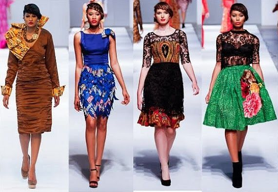 Welcome To Ladun Liadis Blog  Africa Fashion Week London Launches is free HD wallpaper. Welcome To Ladun Liadis Blog  Africa Fashion Week London Launches was upload by  was on September 8, 2014. You can download it in your computer by clicking download button. Don't forget to rate and comment if you interest with this wallpaper.