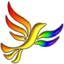 Lib Dems' LGBT group urges for better training of Home Office LGBT asylum caseworkers