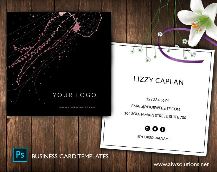 #astrologysigns, #astrology,  business card template, calling card, colour name card, constellation, Elegant And Clean Design, gold foil name card template, jellyfish constellation name card template, modern name card card, name card for artist, name card for colour lover, Name Card Template, #RoseGold Business Card, rose gold #glitter calling card, Square abstract, Square name card, Template Minimalist, #zodiac name card, #constellation