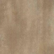 CeramiCase Casemel - 12 Inches x 12 Inches (29 Sq.Ft./Case)