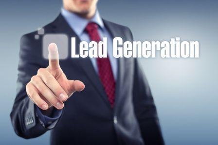 Lead generation can be a daunting task.A successful lead generation process is one that you can rely on to provide you with targeted leads or prospects day in and day out.To know more @ http://mattmihalicz.com/