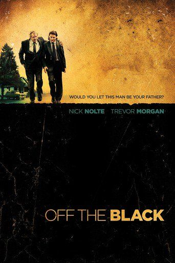 Off the Black (2006) - Watch Off the Black Full Movie HD Free Download - Watch Online Off the Black (2006) Movie Free | Movie Full HD Off the Black