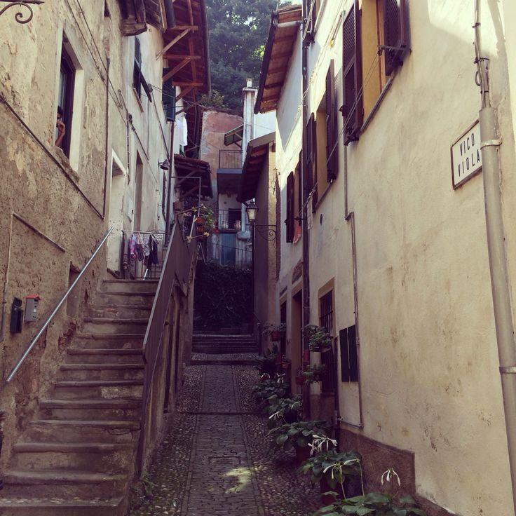 Arquata Scrivia,AL Italy