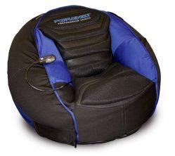 pyramat bean bag gaming chair bean bag we give you. Black Bedroom Furniture Sets. Home Design Ideas