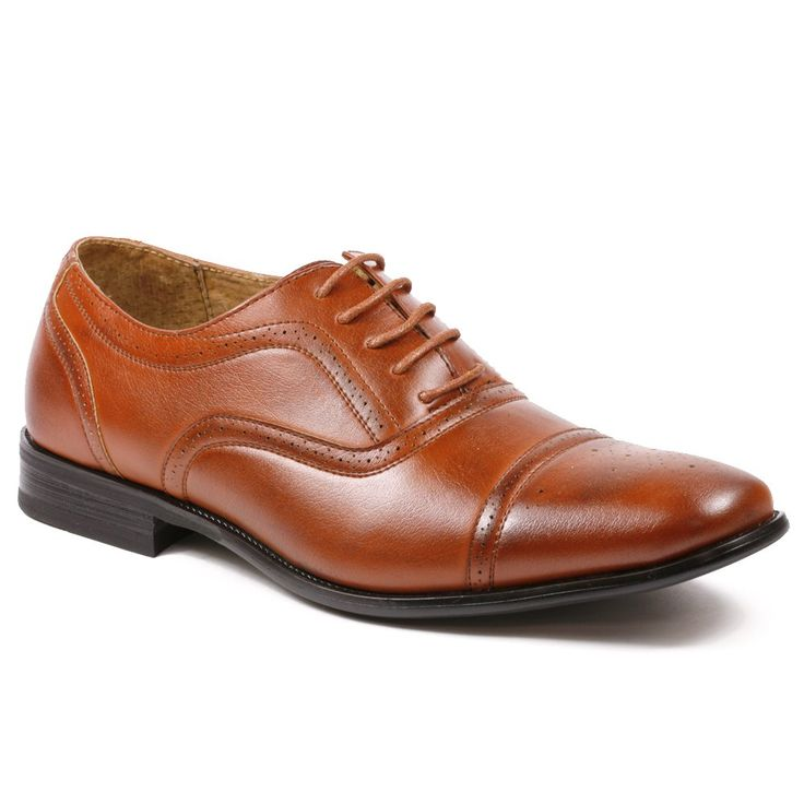 Aldo Oxfords Men Images S Loafers Design Ideas Best Home And