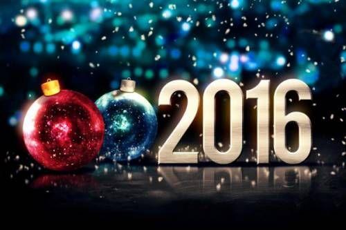 Как встретить Новый Год 2016 - Праздники - ИСТОРИЯ и СОВРЕМЕННОСТЬ - Каталог статей - ЛИНИИ ЖИЗНИ