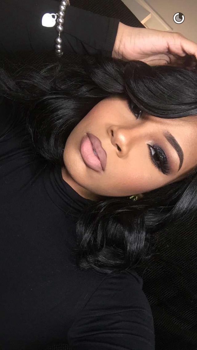 Aaliyah Jay✨