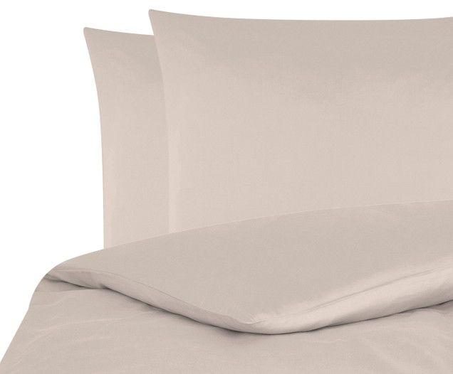 Copripiumino Cotone.Parure Copripiumino In Raso Di Cotone Comfort In 2020 Floor