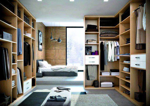 9 best bedroom cupboard design ideas images on pinterest bedroom cupboards bedroom cupboard. Black Bedroom Furniture Sets. Home Design Ideas