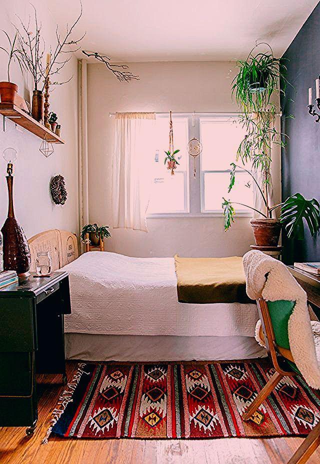 15 Ideen Fur Ein Beruhigendes Feng Shui Dekor Livingroom