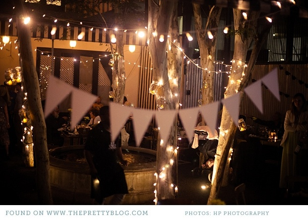 17 Best Images About Weddings Amp Bunting On Pinterest