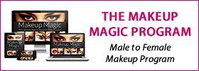Crossdresser Makeup Video Course Download