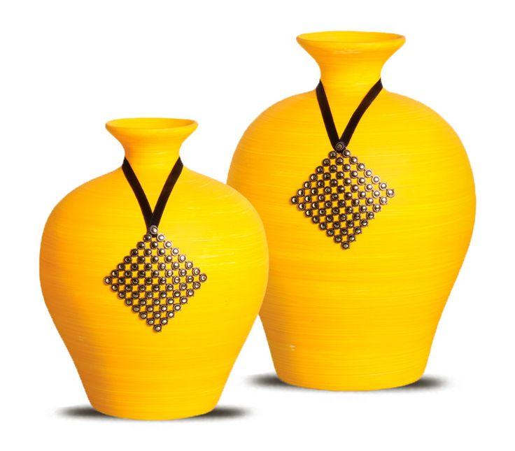 Enfeites decorativos para casa pesquisa google objetos for Objetos decorativos casa