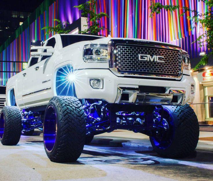 Jacked Up Chevy Trucks >> Best 25+ Jacked up trucks ideas on Pinterest | Chevy ...