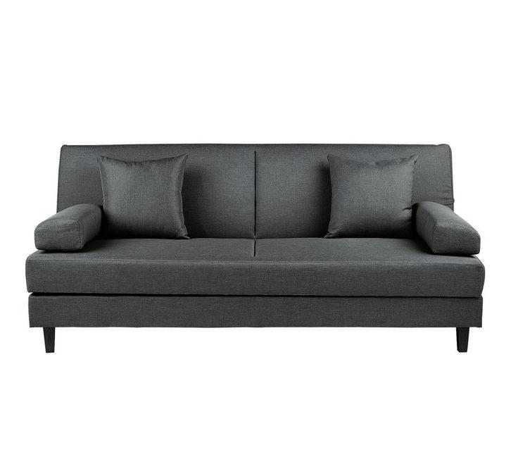 Sofa Bed Argos